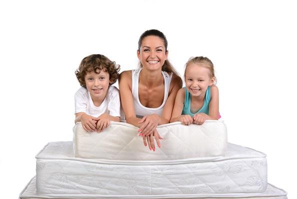 wasserbetten zubeh r und wasserbett ersatzteile kaufen. Black Bedroom Furniture Sets. Home Design Ideas
