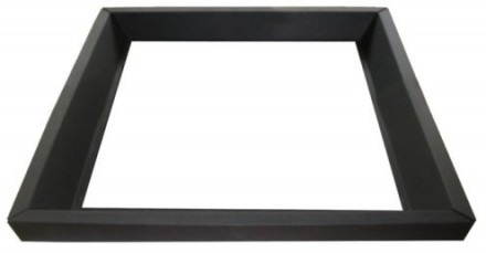 wassermatratzen f r softside wasserbetten online auf rechnung kaufen. Black Bedroom Furniture Sets. Home Design Ideas